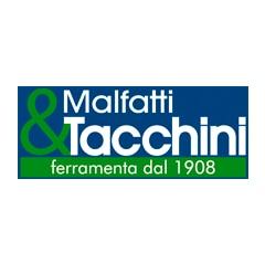 Malfatti & Tacchini