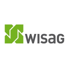 Industrial services company WISAG is opening a warehouse in Germany