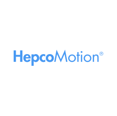 Hepco Motion