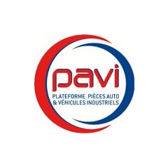 PAVI-Groupauto