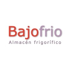 Sixteen Movirack mobile racks make the new cold storage warehouse of Bajofrío profitable