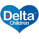 Delta Children upgrades its new children's furniture warehouse with pallet racking