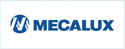 At Mecalux, we are open for business