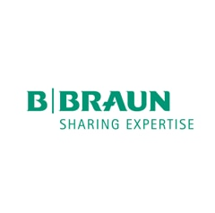 B. Braun, a leading provider of healthcare products, builds its new controlled temperature logistics centre in Tarragona