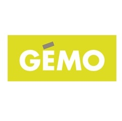 Gémo, a well-known French fashion distributor, combines the high-density semi-automatic Pallet Shuttle with pallet racking and picking shelves to max out throughput