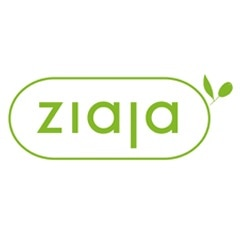Ziaja, Polish manufacturer of natural cosmetics and pharmaceuticals, installs pallet racking with lower levels set aside for picking