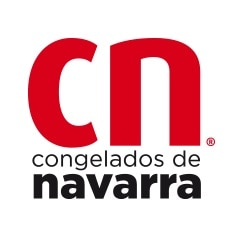 Mecalux stands alongside Congelados de Navarra in its steady growth