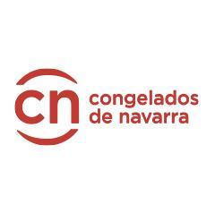 Mecalux stands alongside Congelados de Navarra in its steady growth