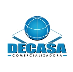 DECASA, the most important consumer products distributor in Mexico, builds a distribution centre with systems that improve picking quality and productivity