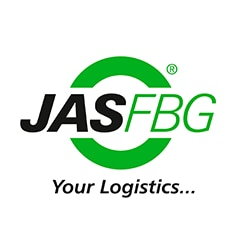 The Logistics operator JAS-FBG equips its new 10,000 m² distribution centre in Warszowice (Poland) with systems for direct pallet access