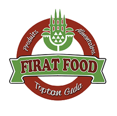 The French food and beverage wholesaler Firat Food combines diverse storage and transport solutions to optimise turnover and picking