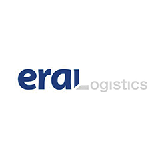 Storage for picking with walkways combined with pallet racks improve operations at Eralogistics