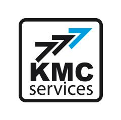 KMC-Services expands its logistics warehouse