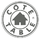 Two picking options for home décor items in the logistics centre of Côté Table in France