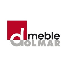 The new furniture warehouse of Dolmar increases its storage capacity
