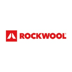 Rockwool Peninsular stores its over-sized product with Pallet Shuttle system