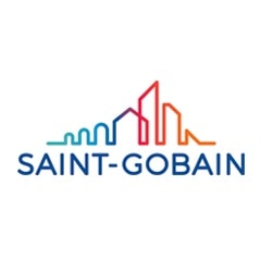 Saint-Gobain & Mecalux: a collaboration synonymous with success