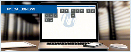Easy WMS expands with five new functionalities