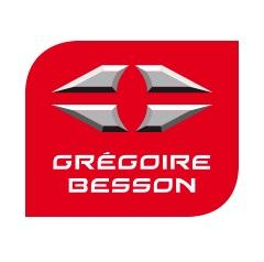 Peak picking productivity at Grégoire-Besson