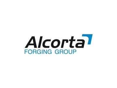 Mecalux is selected by Alcorta Forging Group to install an automated warehouse for pallets