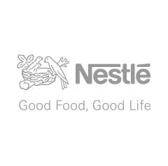 Efficient conveyors improve storage at Nestlé in Girona