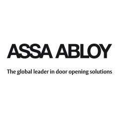 Assa Abloy increases the storage capacity of its warehouse for locks