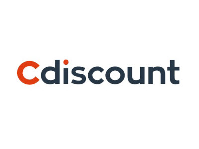 Two high-capacity warehouses for the e-commerce company CDiscount in France
