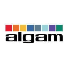 Algam automates the order consolidation zone of its warehouse