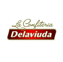 Delaviuda achieves a capacity for 22,000 pallets in 2,290 m² in a new 42 m high automated warehouse