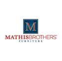Mathis Brothers: decoration trendsetters from Oklahoma