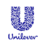 Mecalux has equipped the new Unilever distribution centre with pallet racking