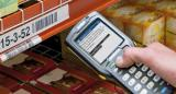 Food distributor Impuls will install Easy WMS in its warehouse in Slovenia
