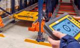 The logistics operator for technology companies will install Pallet Shuttle