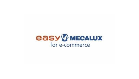 WMS for e-commerce